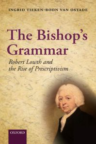 bishop's grammar