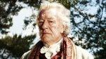 Emma-s-Father-Mr-Woodhouse-jane-austen-12820209-512-288