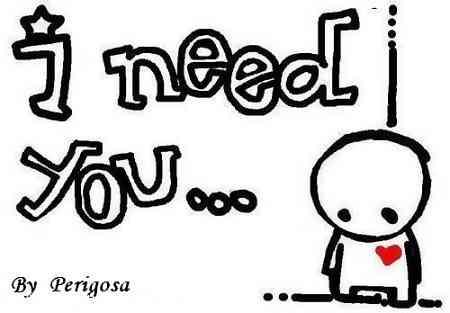 Attitudes survey: we need you!