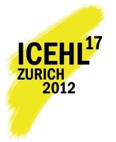 English Historical Linguistics in Zürich (1/3)