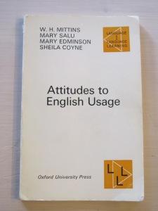 Mittins et al. (1970)