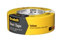 scotch-duct-tape