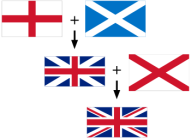 Flags_of_the_Union_Jack.svg