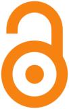 200px-Open_Access_logo_PLoS_white.svg