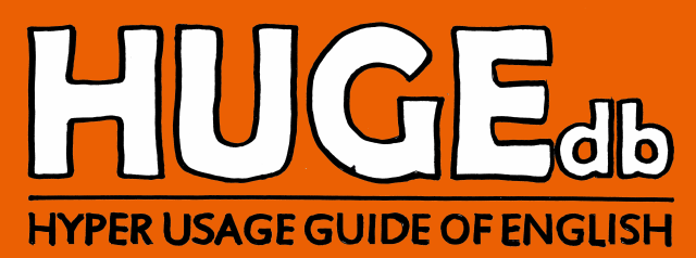 HUGE_logo-neat_colour1