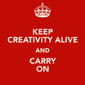 keep-creativity-alive-and-carry-on-1