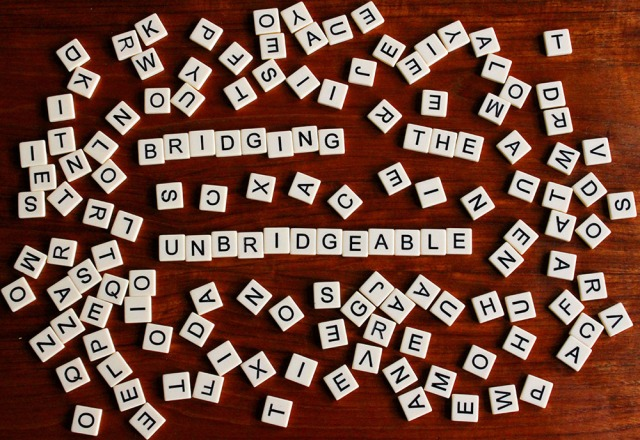 BridgingTiles1small