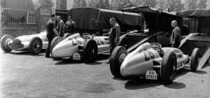 Mercedes-1930s-race-car-carrier-6