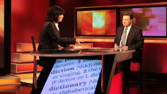 140130164942-aman-michael-proffitt-christiane-amanpour-oed-oxford-english-dictionary-horizontal-gallery