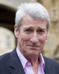 Jeremy Paxman, The Idler