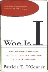1996-OConner-WoeIsI