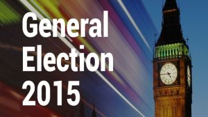 general-election-2015-what-you-need-know-100-days-go-before-polling-day