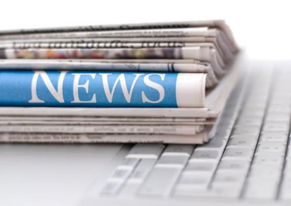 news-stock-photo1