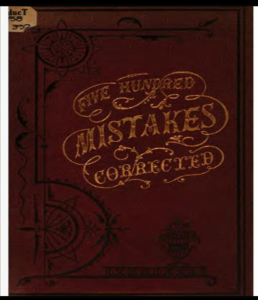 five-hundred-mistakes