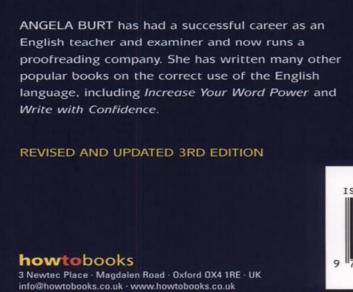 angela-burt
