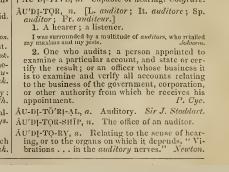 Worcester_auditor-1